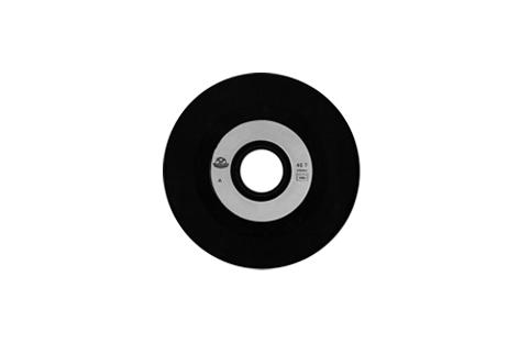 Vinyle 45 tours